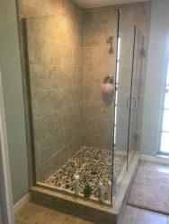 Jansen-Bathroom-Remodel